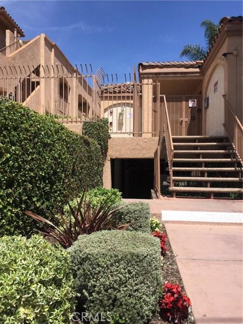 4141 Hathaway Av, Long Beach, CA 90815 Photo 7