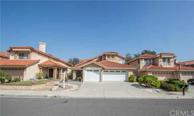 , CA  is listed for sale as MLS Listing CV18261401