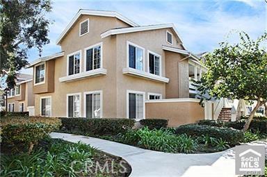 45 Woodleaf, Irvine, CA 92614 Photo 0