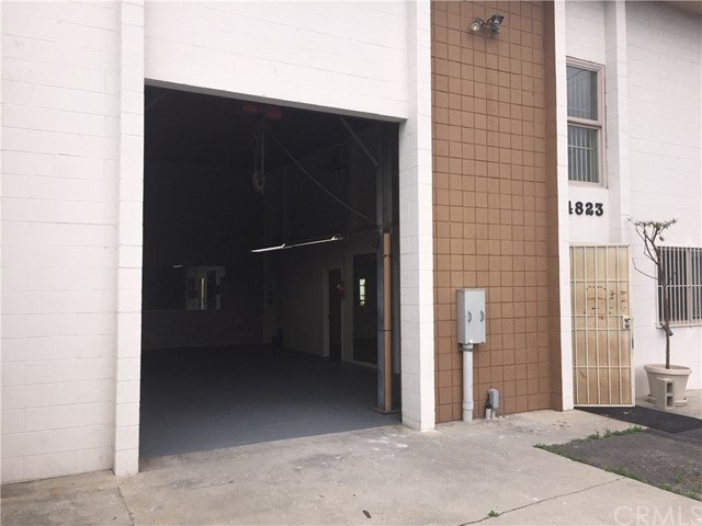 4823 Marine Avenue, Lawndale CA: http://media.crmls.org/medias/7d71708a-fe60-49d8-afb8-28bd778f0886.jpg
