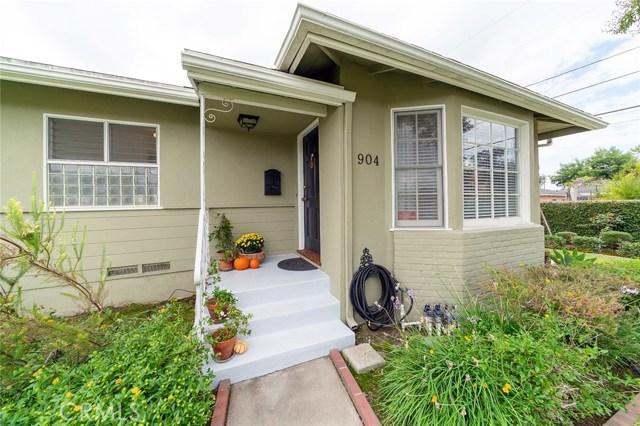 904 W Grafton Pl, Anaheim, CA 92805 Photo 2
