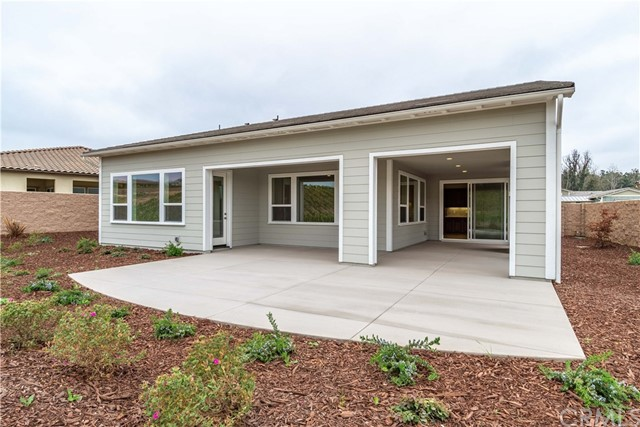 1113 TRAIL VIEW (889) PLACE, NIPOMO, CA 93444  Photo 16