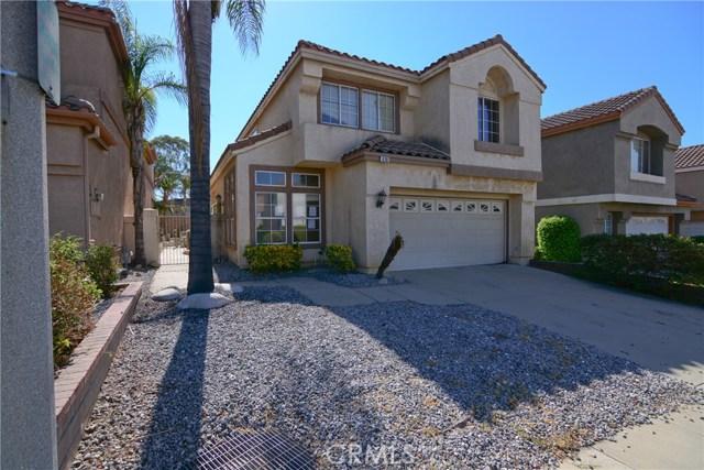 6761 Florence Place, Rancho Cucamonga, CA 91701