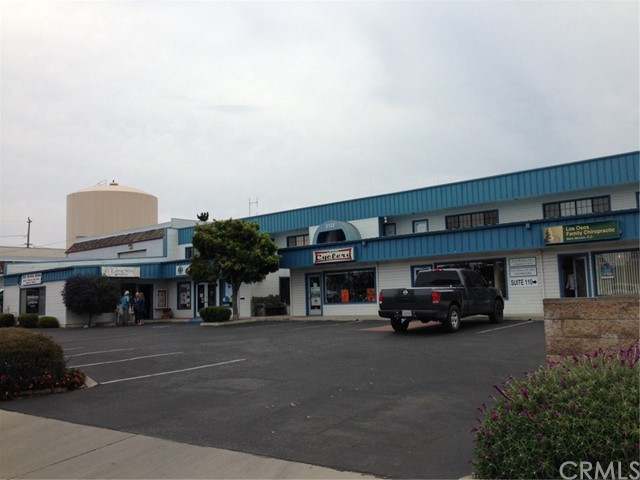 Property for sale at 2122 9th Street, Los Osos,  CA 93402
