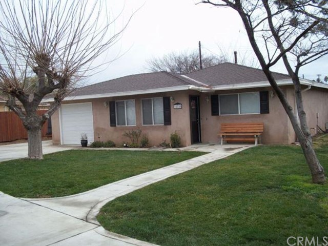 38780 Florence Avenue Beaumont, CA 92223 is listed for sale as MLS Listing EV16121447