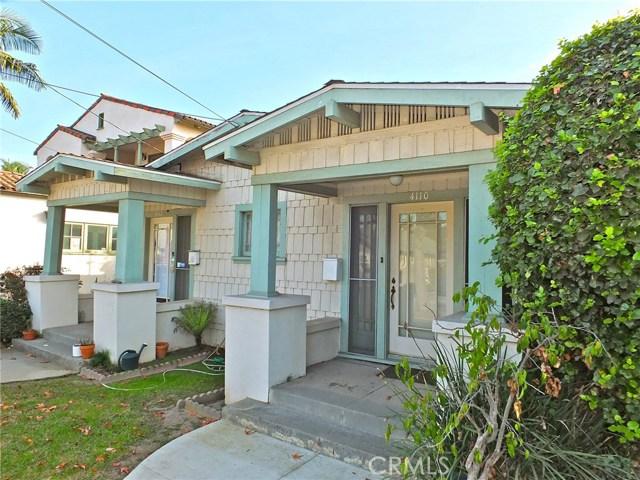 4110 E Colorado St, Long Beach, CA 90814 Photo 3