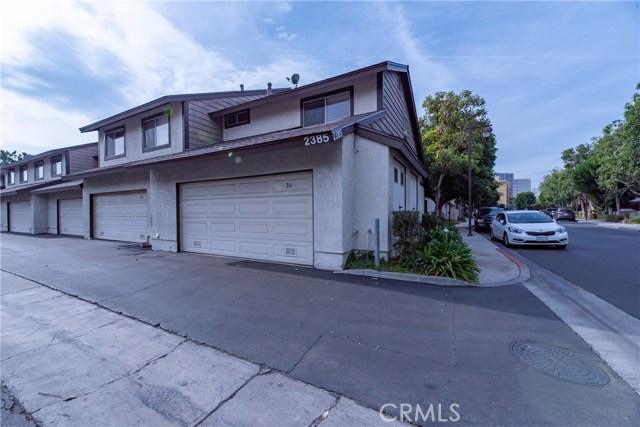 2385 S Mira Ct, Anaheim, CA 92802 Photo 1