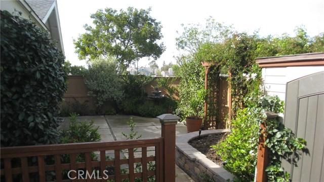 25 Briarwood, Irvine, CA 92604 Photo 6