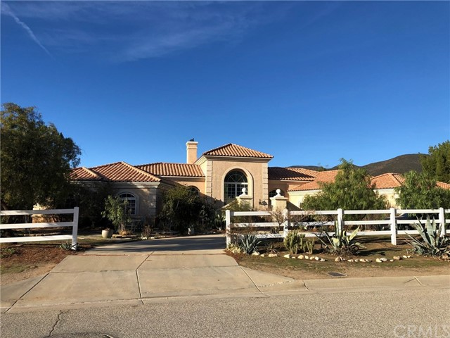 34965 Sweetwater Dr, Agua Dulce, CA 91390 Photo