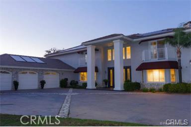 Single Family Home for Sale, ListingId:36046101, location: 21630 Avenida De Arboles Murrieta 92562