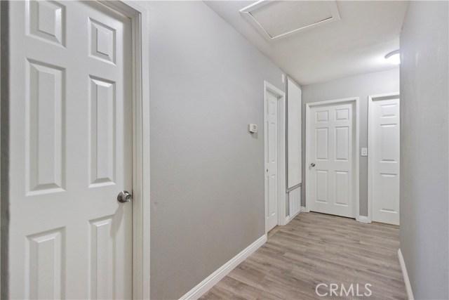 14157 Arrowhead Drive Victorville, CA 92395 - MLS #: CV18259545