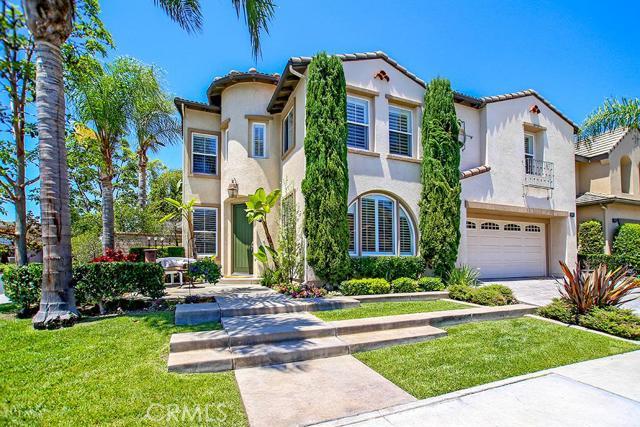 Real Estate for Sale, ListingId: 34697842, Rossmoor,CA90720