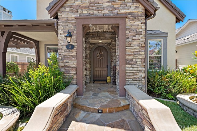 7d8aed54-5263-49ec-9b8a-3dd78be0dfca 8 Calliandra Street, Ladera Ranch, CA 92694 <span style='background-color:transparent;padding:0px;'><small><i> </i></small></span>