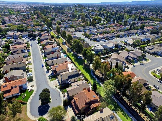 17 Urbino, Irvine, CA 92620 Photo 49