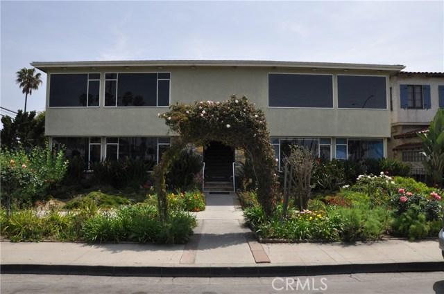 2 36th Pl, Long Beach, CA 90803 Photo 2