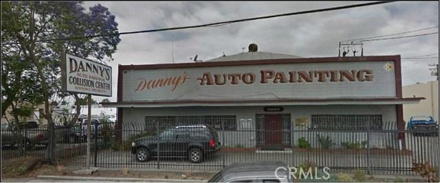 5885 N Paramount Bl, Long Beach, CA 90805 Photo 1