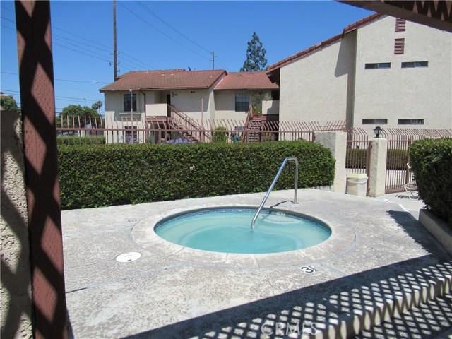 2637 W Cameron Ct, Anaheim, CA 92801 Photo 14