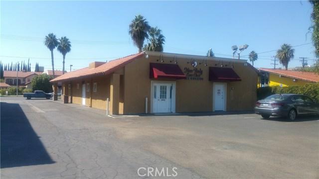 171 Tustin Avenue, Tustin, CA, 92780
