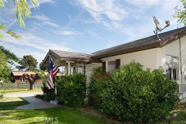4262 County Rd KK, Orland CA: http://media.crmls.org/medias/7d924bd2-be2d-4122-ad84-cd50e977accb.jpg