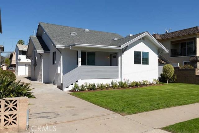 1117 W 164th Street, Gardena CA: http://media.crmls.org/medias/7d9429d8-8ee8-4b10-b100-df859534e6f7.jpg
