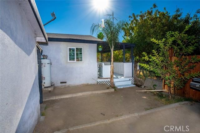 1178 Barton Street, San Bernardino CA: http://media.crmls.org/medias/7d94c73e-bae4-47cc-ad7f-18dbb18cb742.jpg