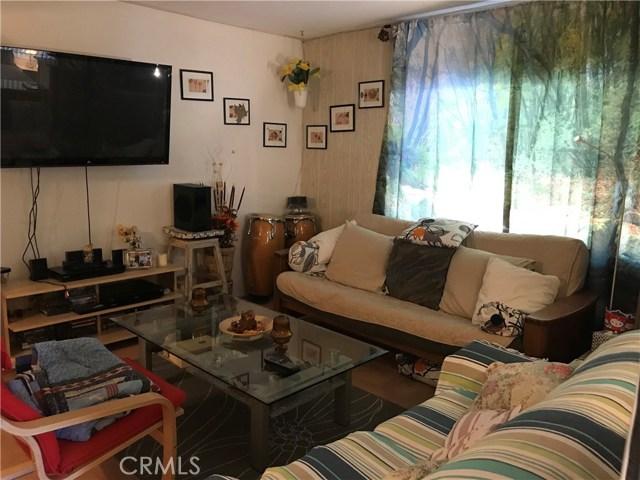 4901 Green River Road, Corona CA: http://media.crmls.org/medias/7d953355-6807-4c9a-957d-5b26c00975b4.jpg
