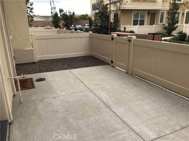 1545 E Lincoln Av, Anaheim, CA 92805 Photo 14