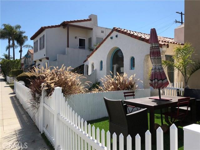 157 Covina Av, Long Beach, CA 90803 Photo 1