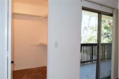 3601 Hidden Lane, Rolling Hills Estates CA: http://media.crmls.org/medias/7d984867-9a45-49d6-9782-dbf0fb2a854d.jpg