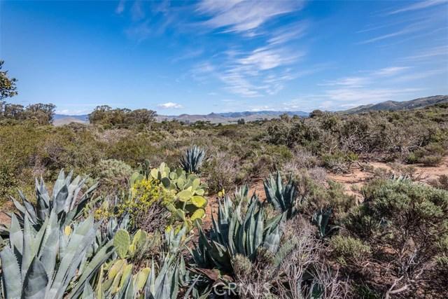 1701 Los Osos Valley Road, Los Osos CA: http://media.crmls.org/medias/7d9a2a78-2866-4414-ada6-776395512959.jpg