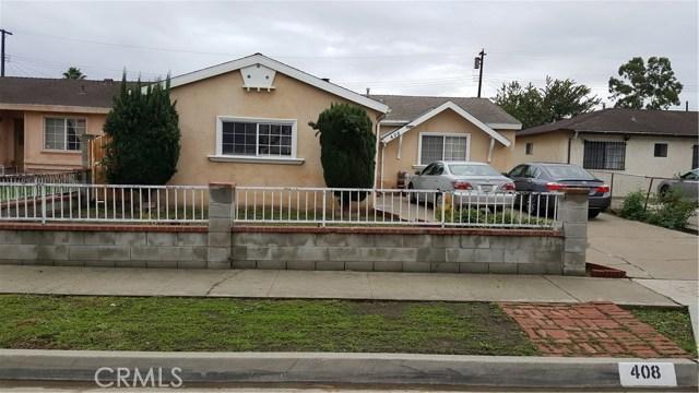 408 W 212th St, Carson, CA 90745 Photo