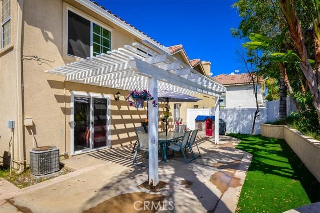 22 Calle Verano, Rancho Santa Margarita CA: http://media.crmls.org/medias/7d9beda0-2854-4a66-8c76-58c87ddace99.jpg