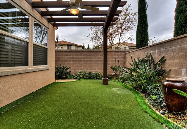 120 Pendant, Irvine, CA 92620 Photo 19