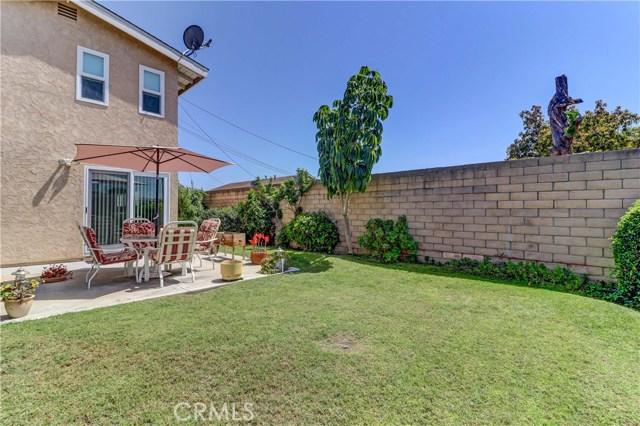 2676 W Greenbrier Av, Anaheim, CA 92801 Photo 27