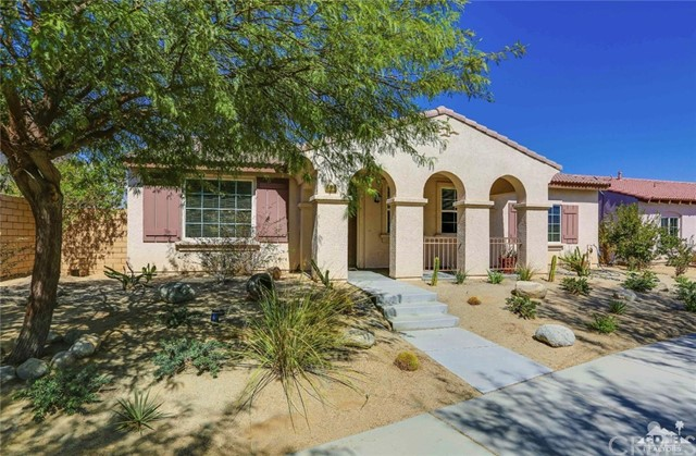 67616 Rio Vista Drive Cathedral City, CA 92234 is listed for sale as MLS Listing 216025630DA