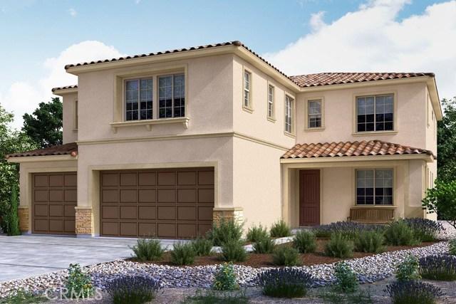 36701 Hermosa Drive Lake Elsinore, CA 92532 - MLS #: IG18037380