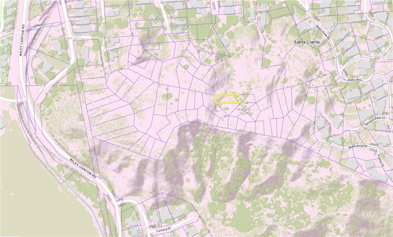 0 De Wolfe - Lot 624, Newhall CA: http://media.crmls.org/medias/7da0f3d9-ad4e-4227-a630-4a3064a40a0a.jpg