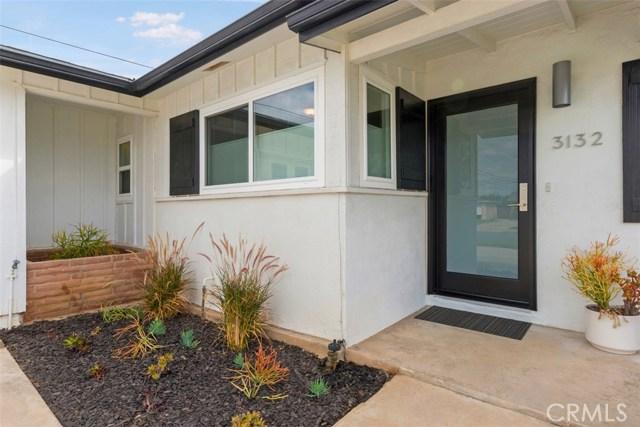 3132 Samoa Place, Costa Mesa, CA, 92626