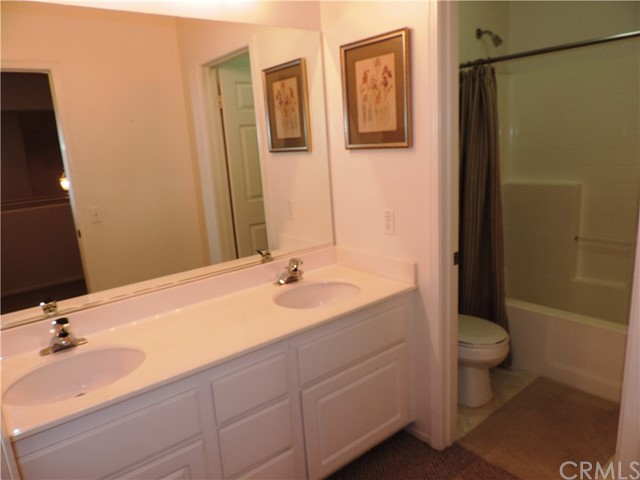27521 Stanford Dr, Temecula, CA 92591 Photo 9