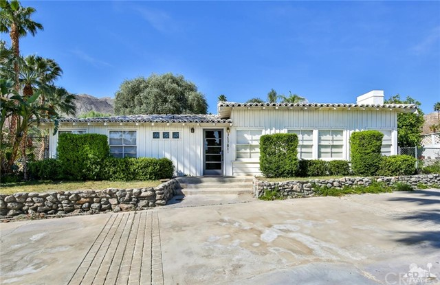 71781 Sahara Road Rancho Mirage, CA 92270 is listed for sale as MLS Listing 217010026DA