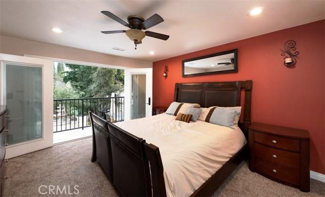 790 Carhart Avenue, Fullerton CA: http://media.crmls.org/medias/7da3d943-f4a1-43cf-9146-2dd7efeaad28.jpg