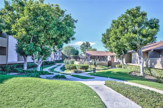 278 N Wilshire Av, Anaheim, CA 92801 Photo 36