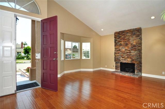 Casa Unifamiliar por un Venta en 13151 Essex Drive Cerritos, California 90703 Estados Unidos