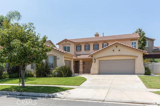 Photo of 11536 Laurel Avenue, Loma Linda, CA 92354