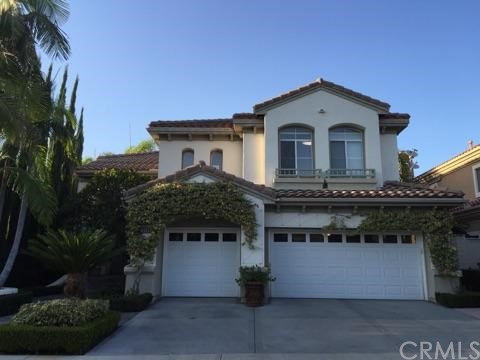 Single Family Home for Sale at 12445 Highland Drive Tustin, California 92782 United States