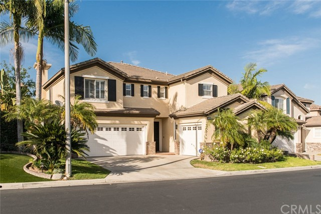 Photo of 961 Pebble Beach Place, Placentia, CA 92870