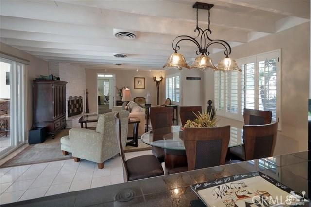 71443 Country Club Drive, Rancho Mirage CA: http://media.crmls.org/medias/7daa5ed4-376e-457d-a69e-b362c8045f31.jpg