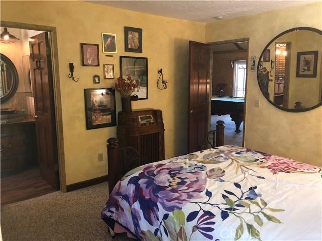 5537 Deer Creek Lane, Rancho Cucamonga CA: http://media.crmls.org/medias/7dacfe4b-88a2-40a3-bc32-1efe18f10363.jpg