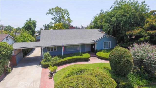 823 Glendenning Way, San Bernardino CA: http://media.crmls.org/medias/7dad442e-48dc-423d-bdc8-dbd70f684c23.jpg
