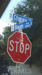 0 Baum, Lake Elsinore CA: http://media.crmls.org/medias/7dae0048-f2c6-4e81-9c18-c481fb74fa14.jpg